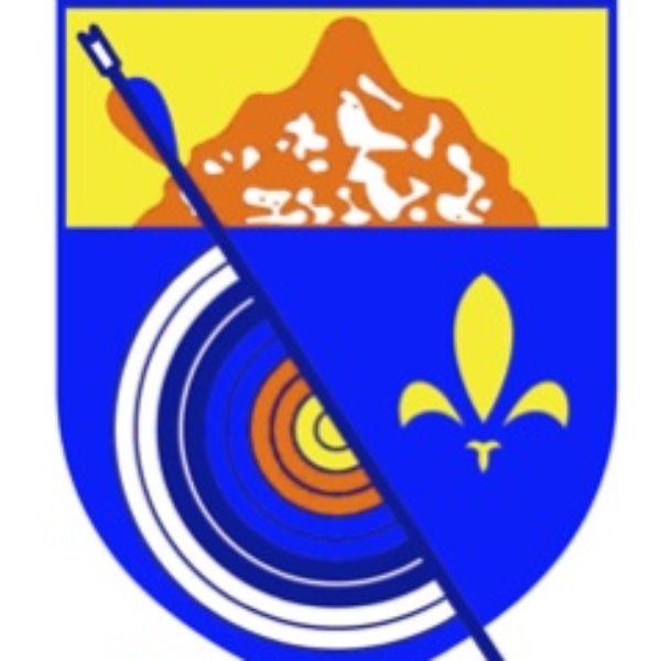 USM Rocquencourt