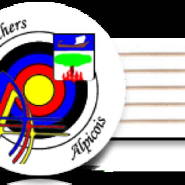 logo flèches 3