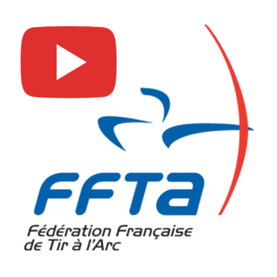 ffta - Vidéo