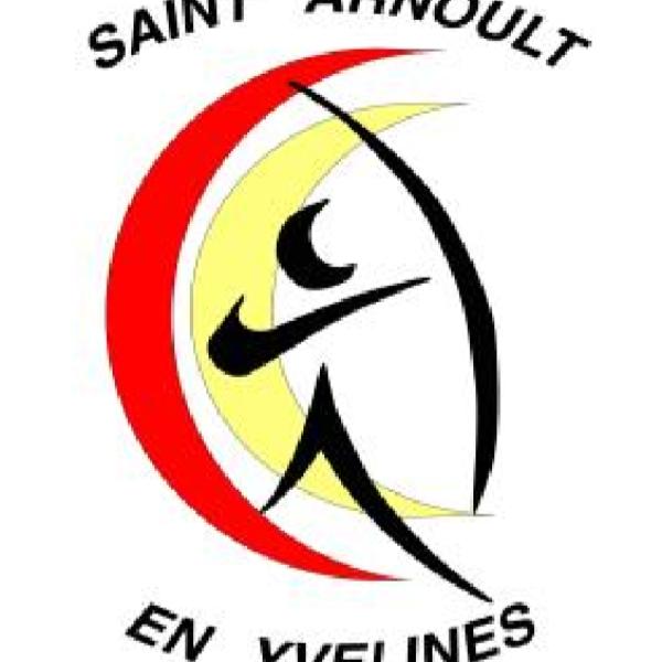 ST Arnoult