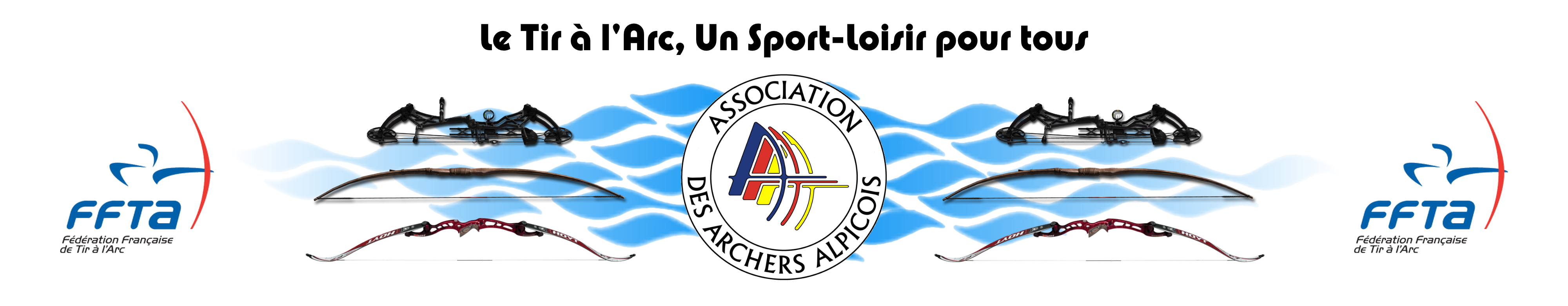 Association des Archers Alpicois
