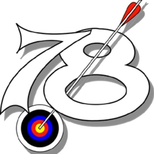 Logo-cdy 78