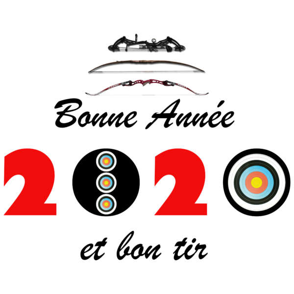 Bonne-Année-2020
