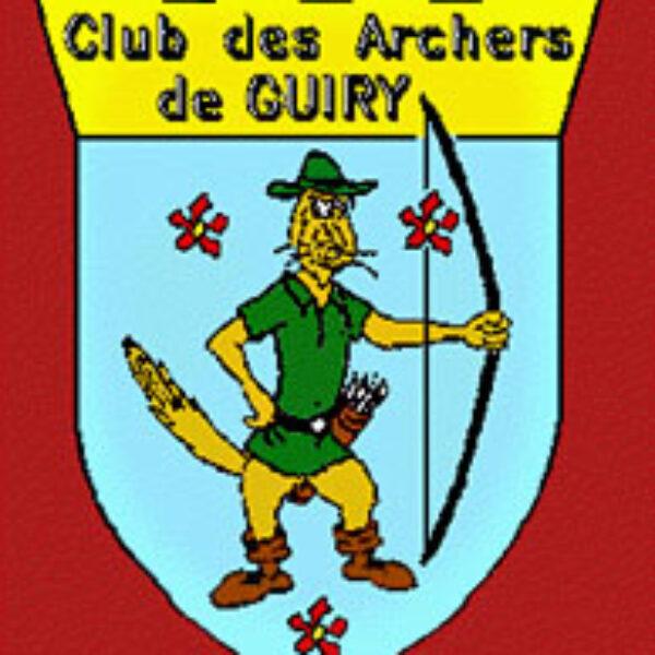 logo guiry
